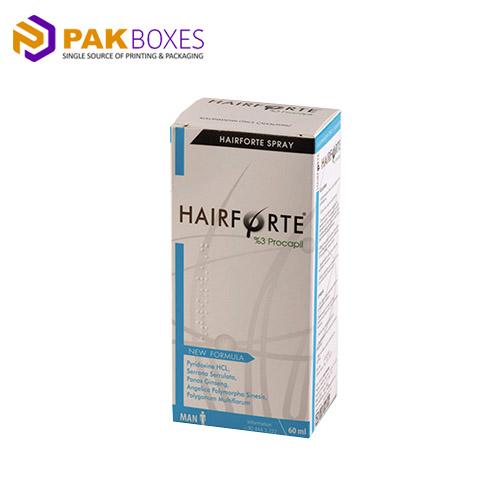 hairspray-box