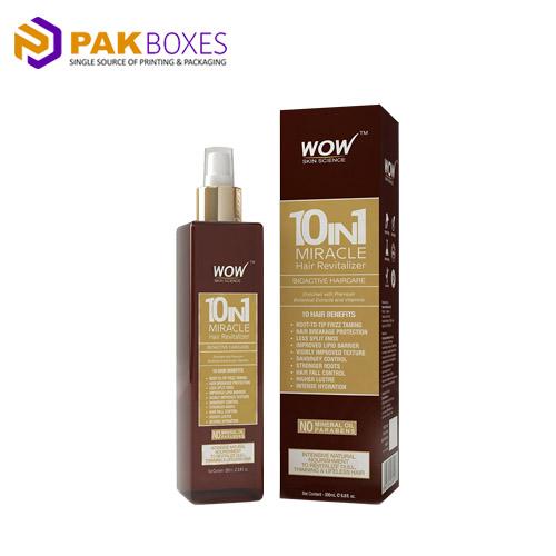 hairspray-packaging