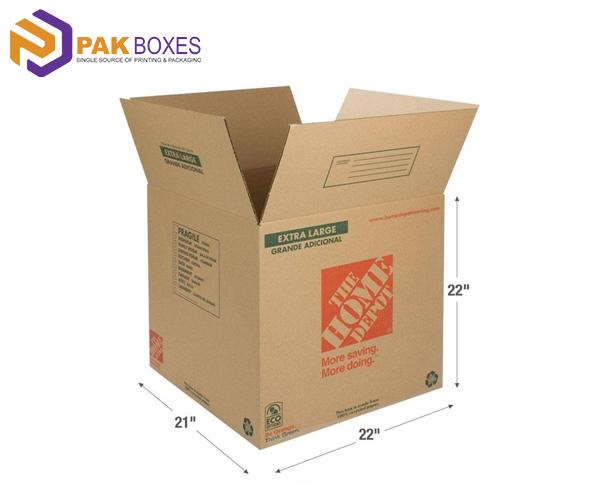 heavy-duty-box