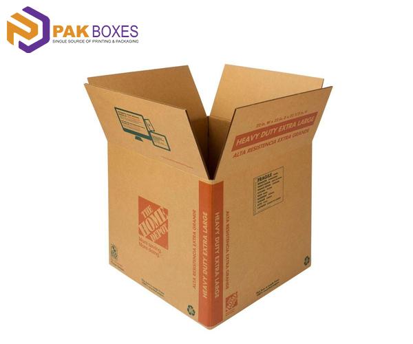 heavy-duty-boxes