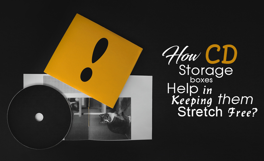 how-cd-storage-boxes-help-in-keeping-them-stretch-free
