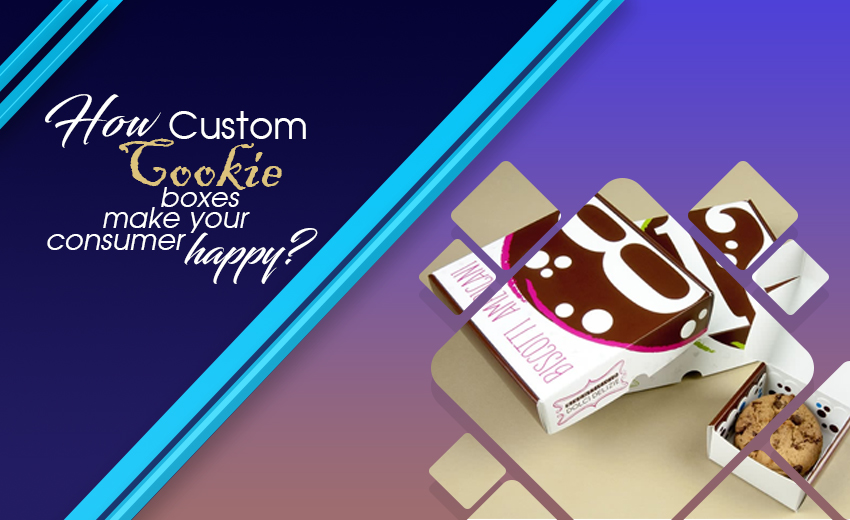 how-custom-cookie-boxes-make-your-consumer-happy