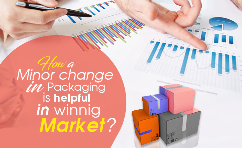how-is-a-minor-change-in-packaging-helpful-in-winning-market