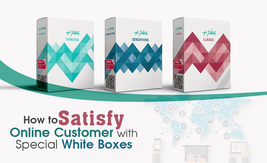 how-to-satisfy-online-customer-with-special-white-boxes