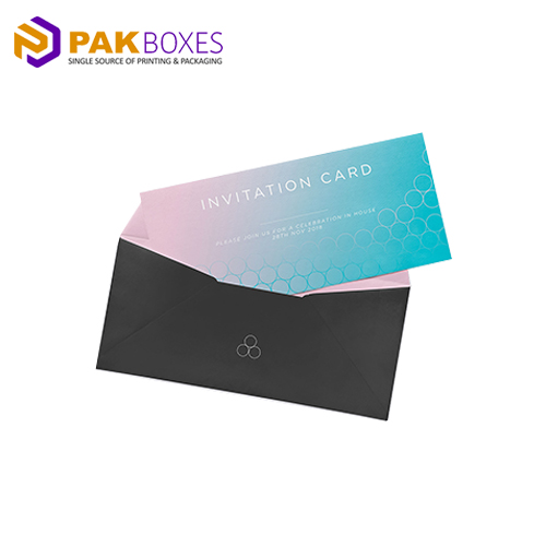 invitation-box