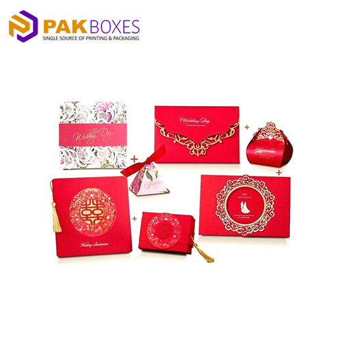 invitation-boxes