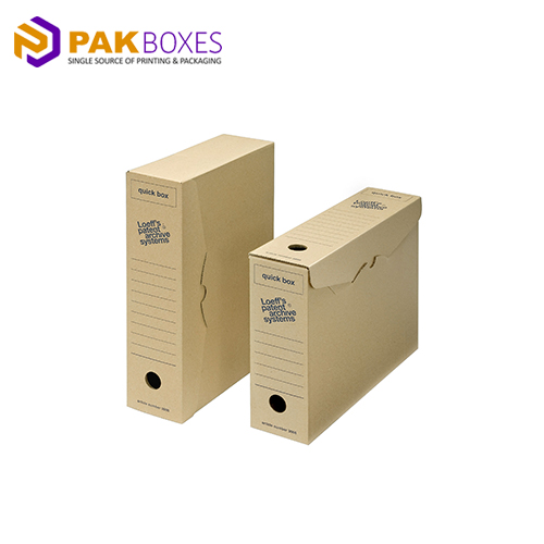 kraft-archive-boxes