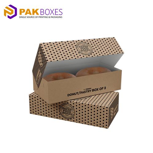 kraft-donut-boxes
