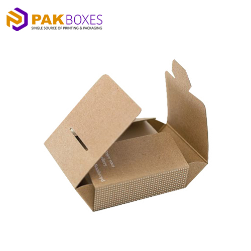 kraft-folding-box