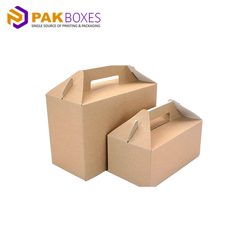 kraft-handle-boxes
