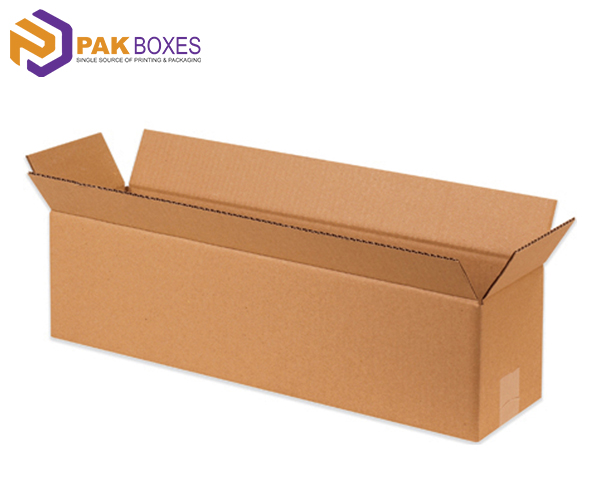 kraft-long-box