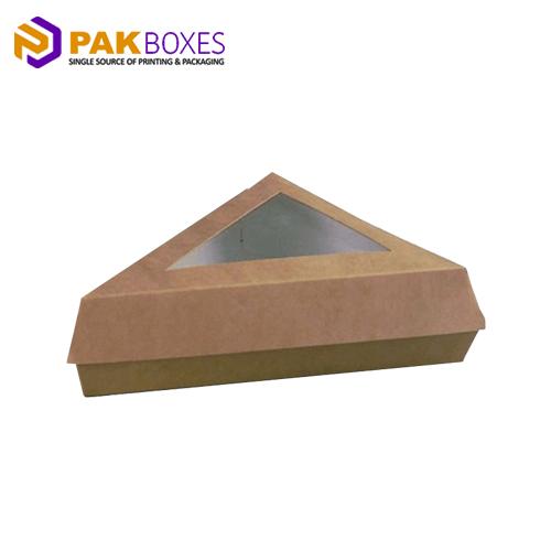 kraft-pie-box
