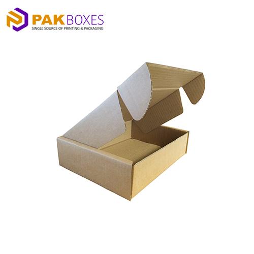 kraft-postage-box