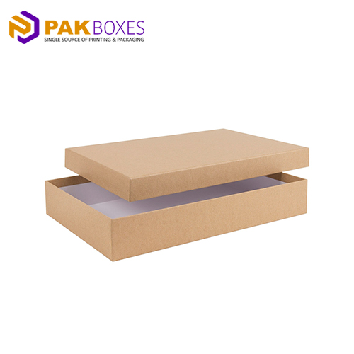 kraft-presentation-boxes