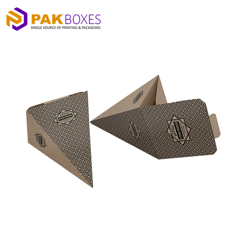 kraft-pyramid-boxes