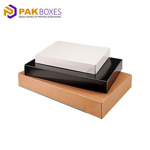 kraft-shirt-boxes