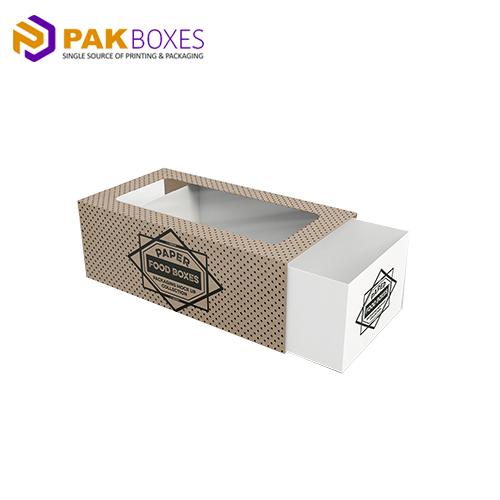 kraft-sleeve-boxes