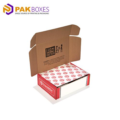 kraft-snack-boxes