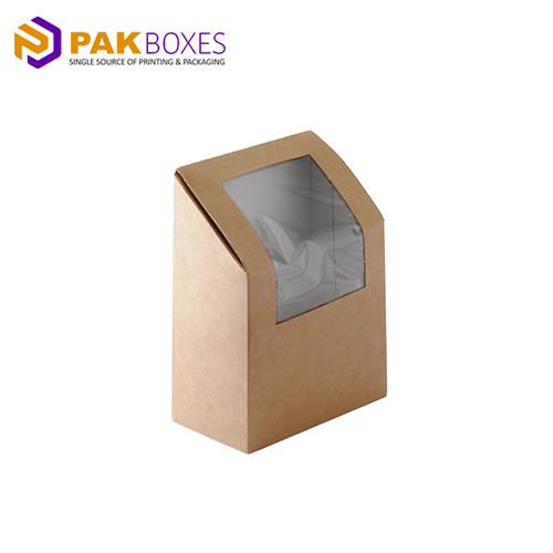 kraft-wrap-boxes