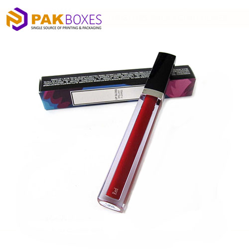 lip-gloss-box