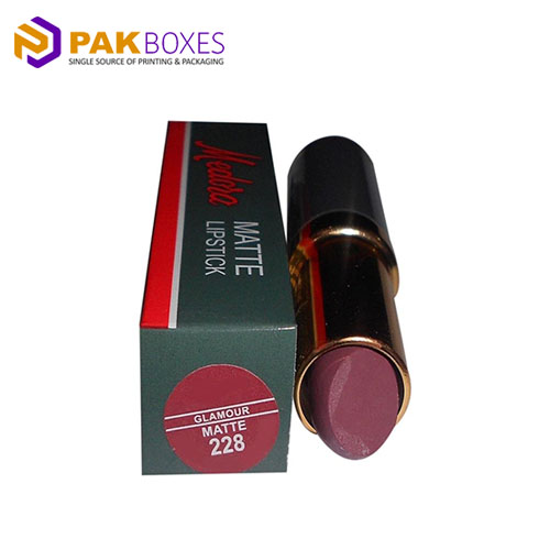 lipstick-box