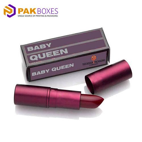 lipstickboxes