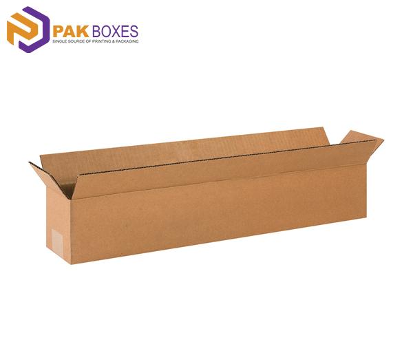 long-box