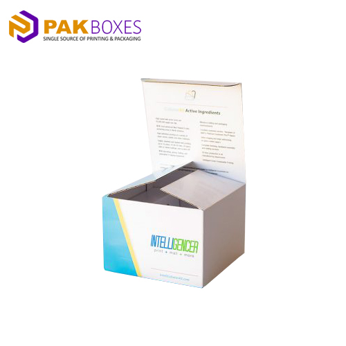 mail-packaging-box