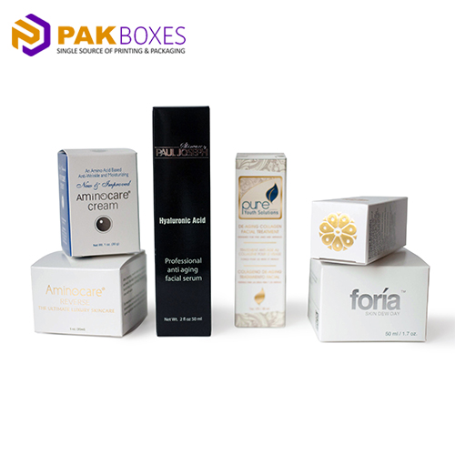 make-up-boxes