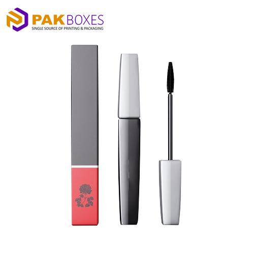 mascara-box