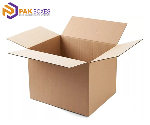 moving-box