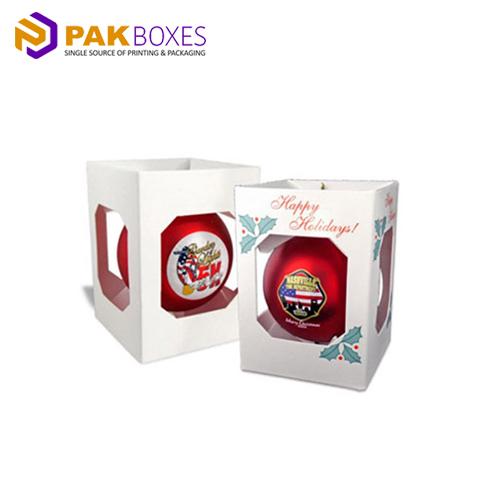 ornament-boxes