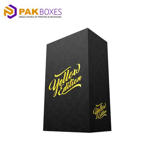 perfume-box