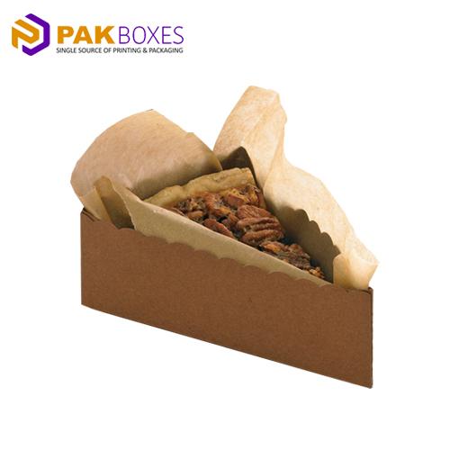 pie-packaging