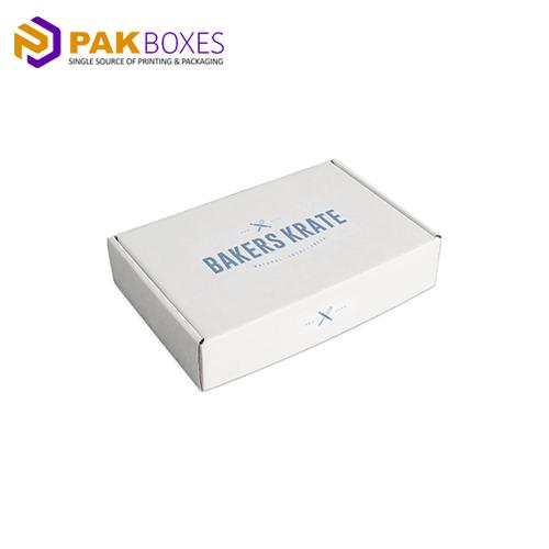 postage-box