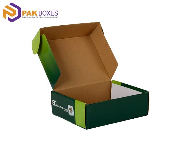 printers-box