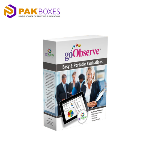product-box-packaging