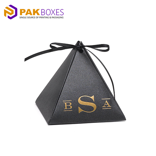 pyramid-box