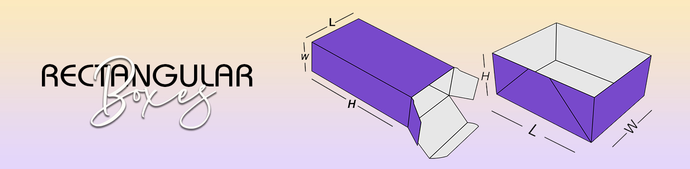 rectangular-boxes