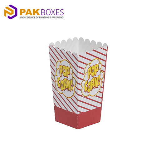 red-popcorn-boxes