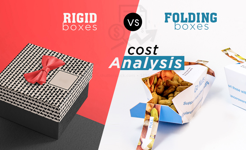 rigid-cartons-vs-folding-boxes-a-cost-analysis