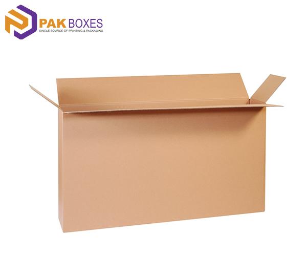 side-loading-box