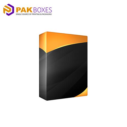 software-box