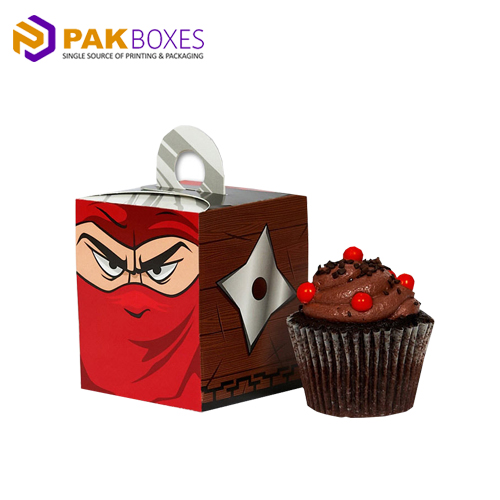special-cupcake-boxes