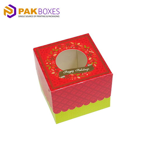 special-pastry-boxes