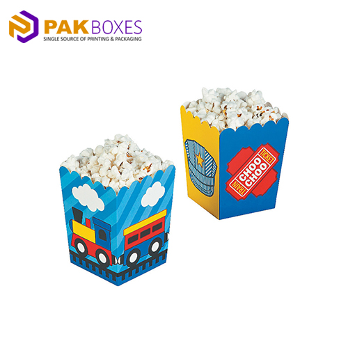 special-popcorn-boxes