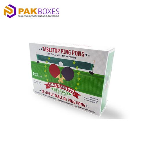 sports-box