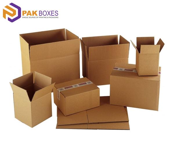 stock-box