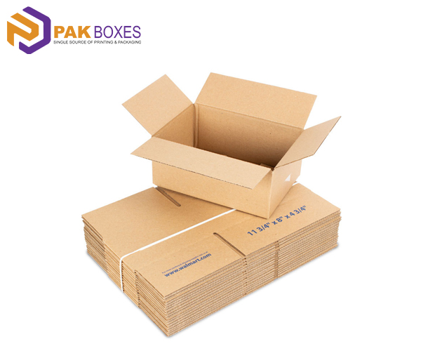 super-shippers-boxes