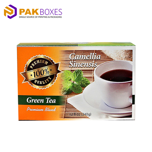 tea-packaging-box